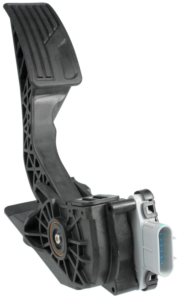 WVE BY NTK - Accelerator Pedal Sensor - WVE 5S13732