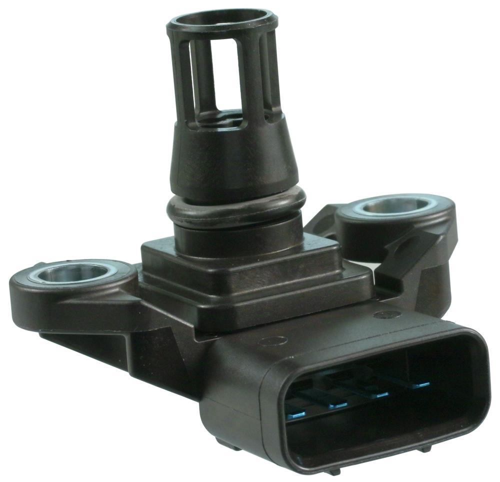 WVE - Vacuum Sensor - WVE 5S14637