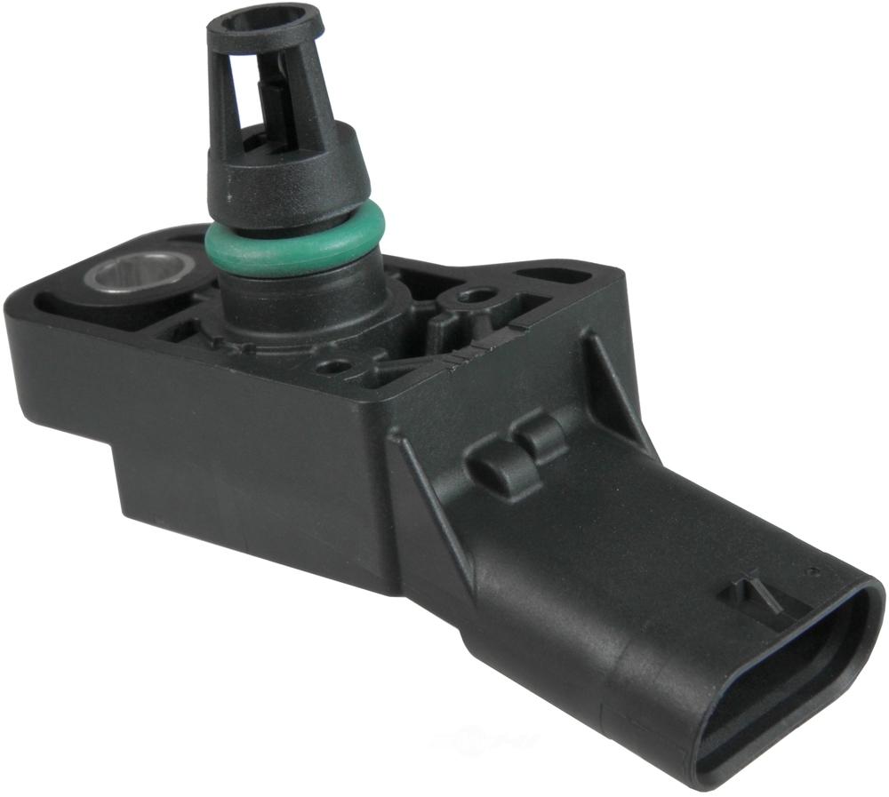 WVE - Manifold Absolute Pressure Sensor - WVE 5S14773