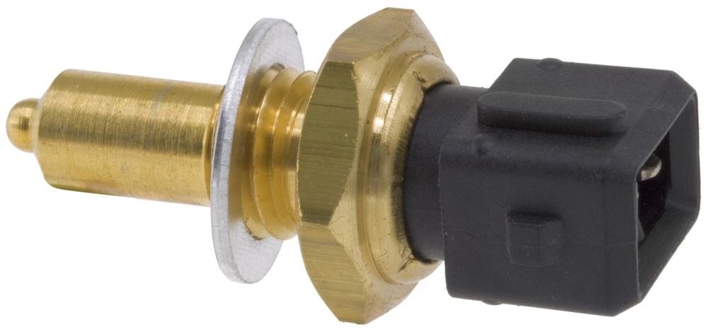 WVE BY NTK - Engine Coolant Temperature Sensor - WVE 5S1482