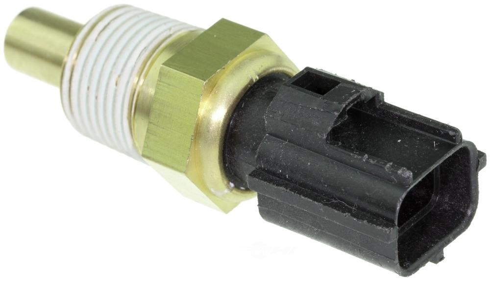 WVE BY NTK - Engine Coolant Temperature Sensor - WVE 5S1500