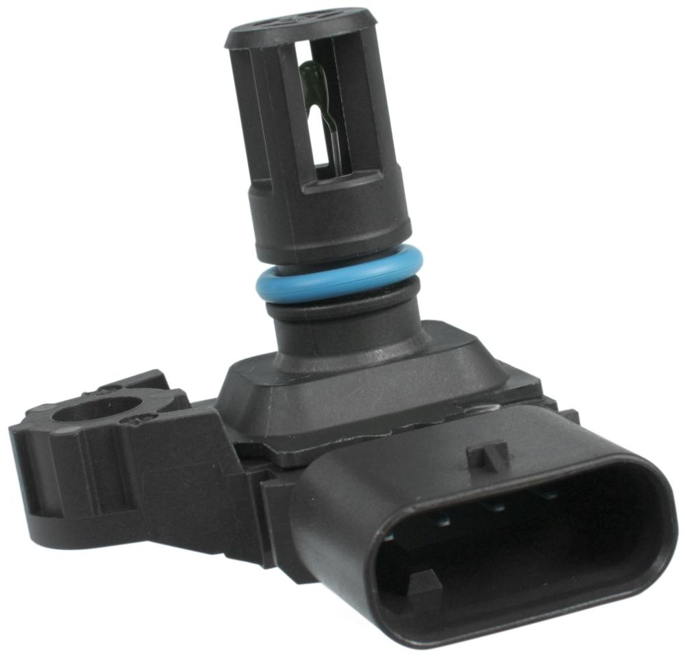 WVE BY NTK - Manifold Absolute Pressure Sensor - WVE 5S15109
