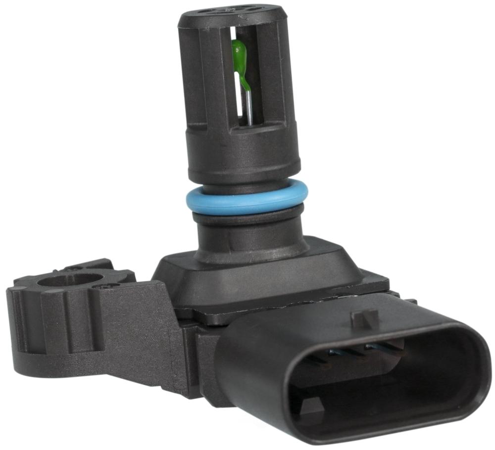 WVE BY NTK - Manifold Absolute Pressure Sensor - WVE 5S15115