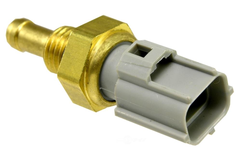WVE BY NTK - Engine Coolant Temperature Sensor - WVE 5S1625