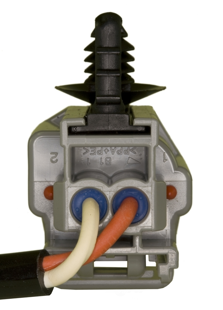WVE BY NTK - Ignition Knock (Detonation) Sensor - WVE 5S2213