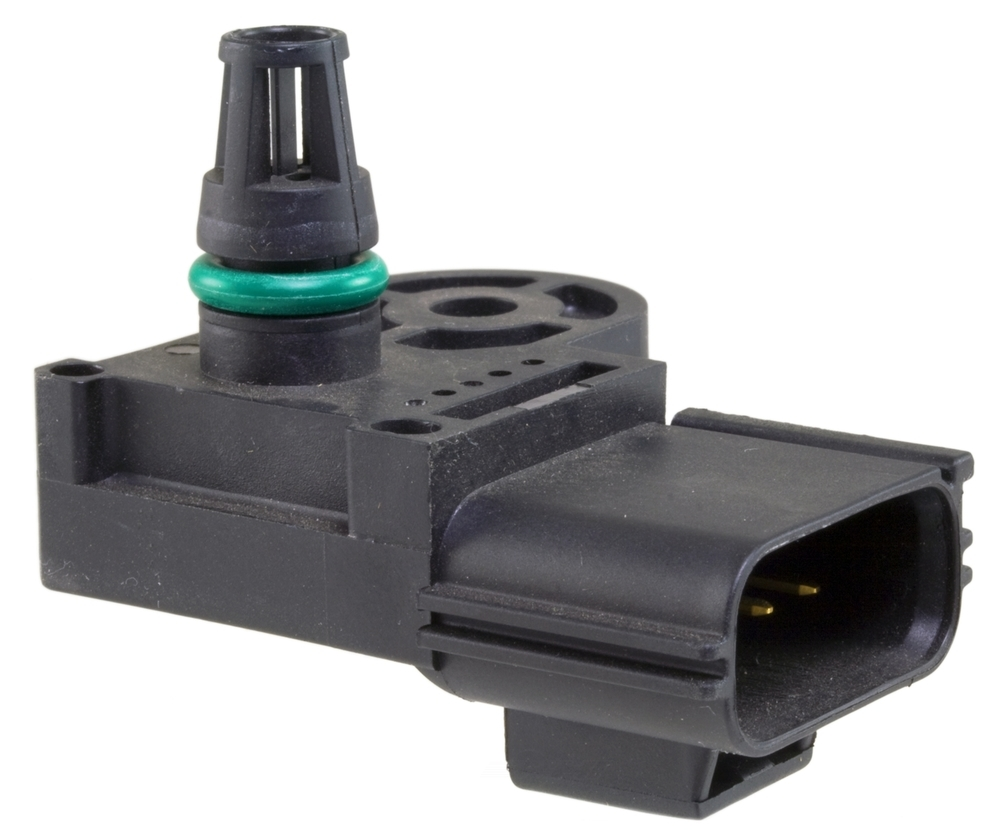 WVE BY NTK - Manifold Absolute Pressure Sensor - WVE 5S2448