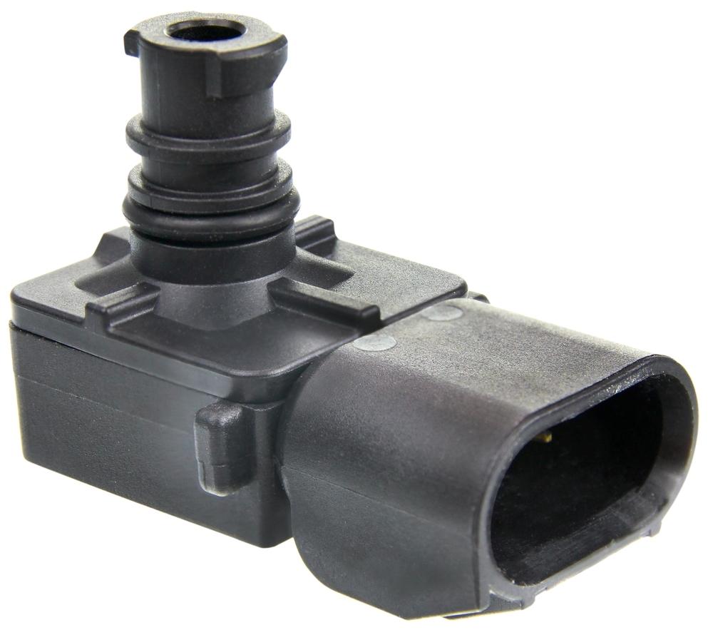 WVE BY NTK - Manifold Absolute Pressure Sensor - WVE 5S2564