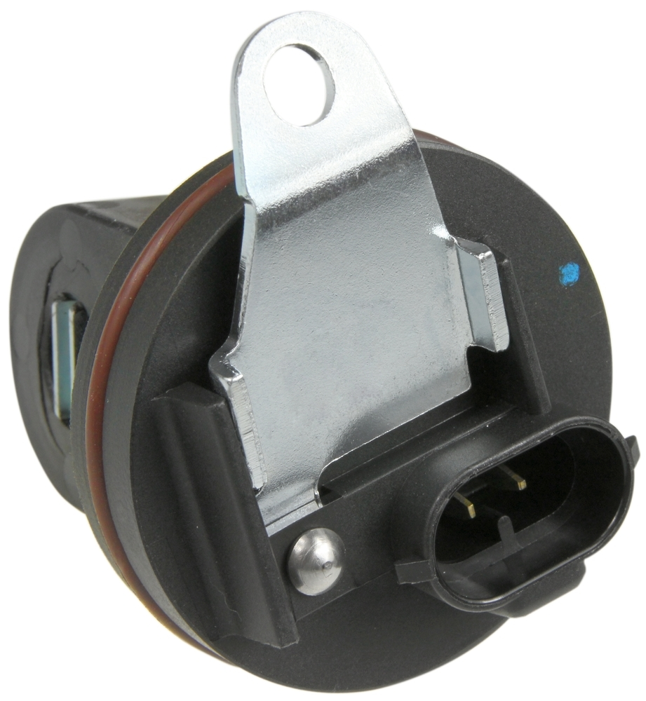 WVE BY NTK - ABS Wheel Speed Sensor - WVE 5S4626