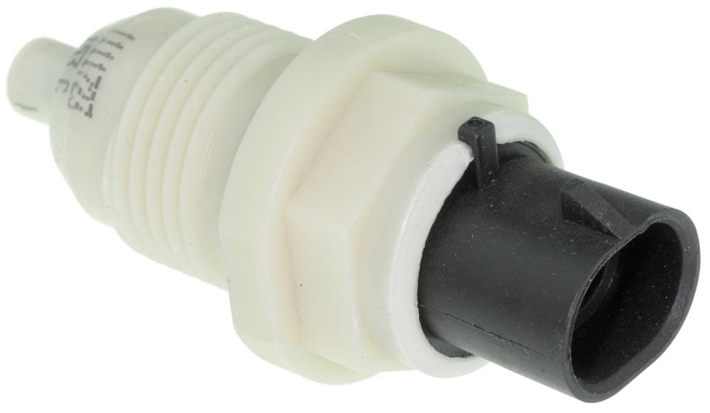 WVE BY NTK - Automatic Transmission Speed Sensor (Output) - WVE 5S4874