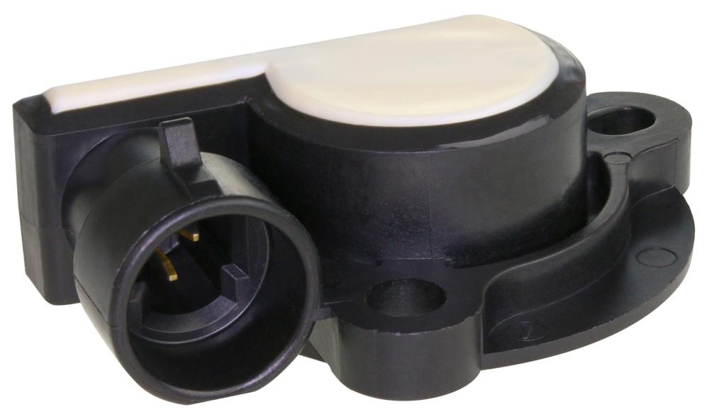 WVE BY NTK - Throttle Position Sensor - WVE 5S5008