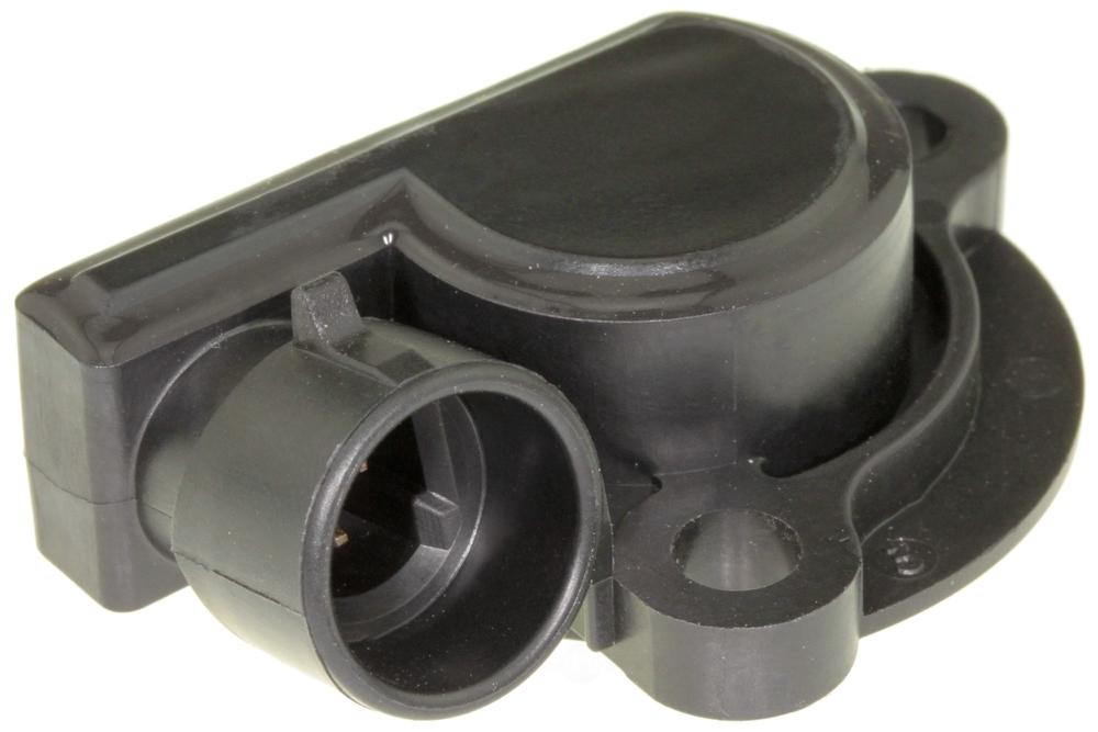 WVE BY NTK - Throttle Position Sensor - WVE 5S5036