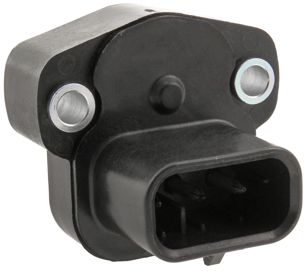 WVE BY NTK - Throttle Position Sensor - WVE 5S5085