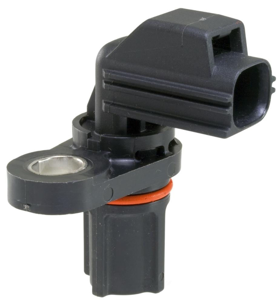 WVE BY NTK - ABS Wheel Speed Sensor - WVE 5S6546
