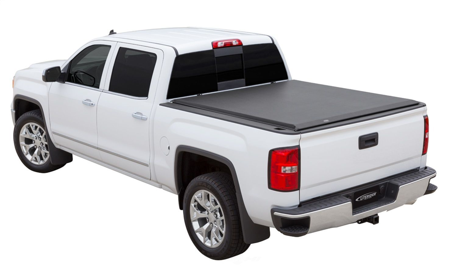ACCESS COVER - Literider Roll-up Cover - XBP 32349