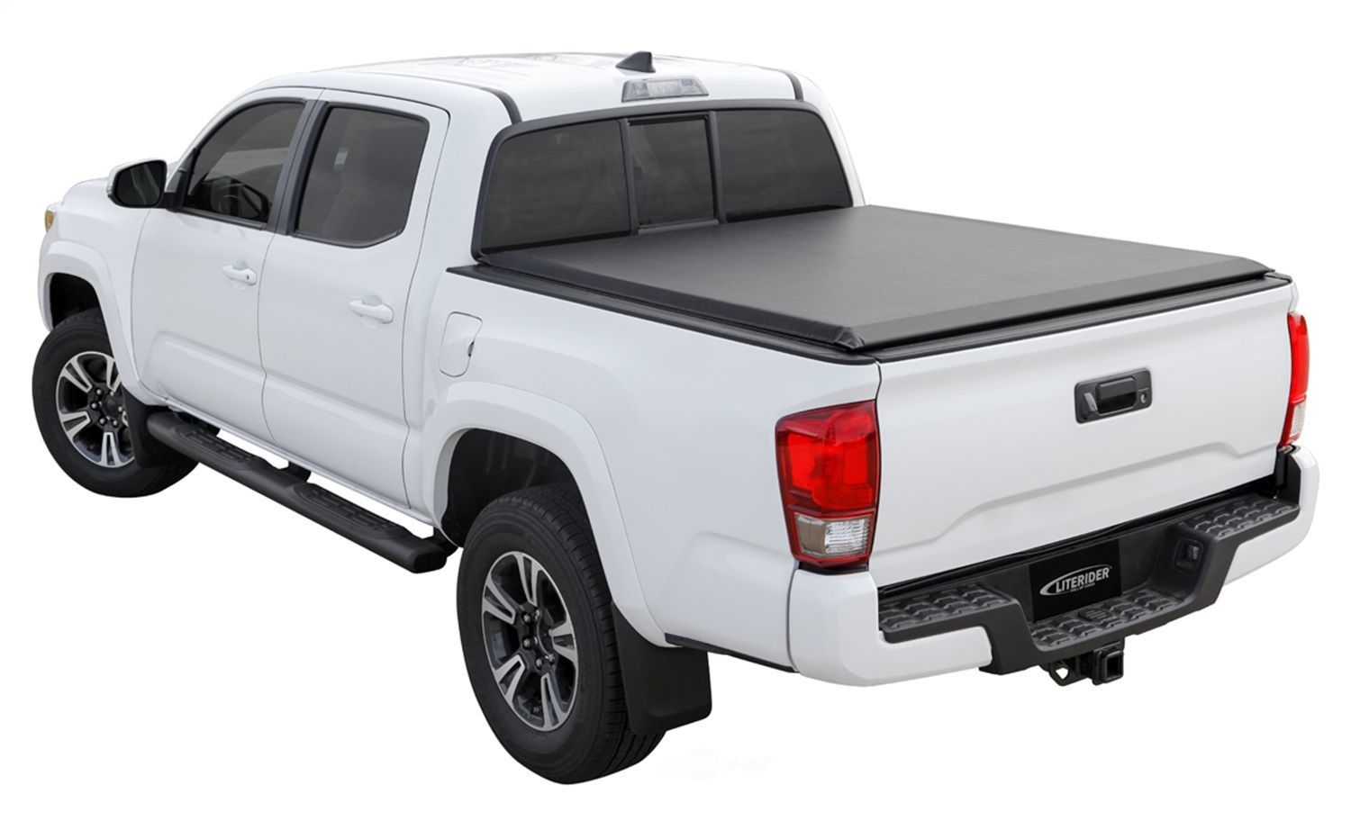 ACCESS COVER - Literider Roll-up Cover - XBP 35159