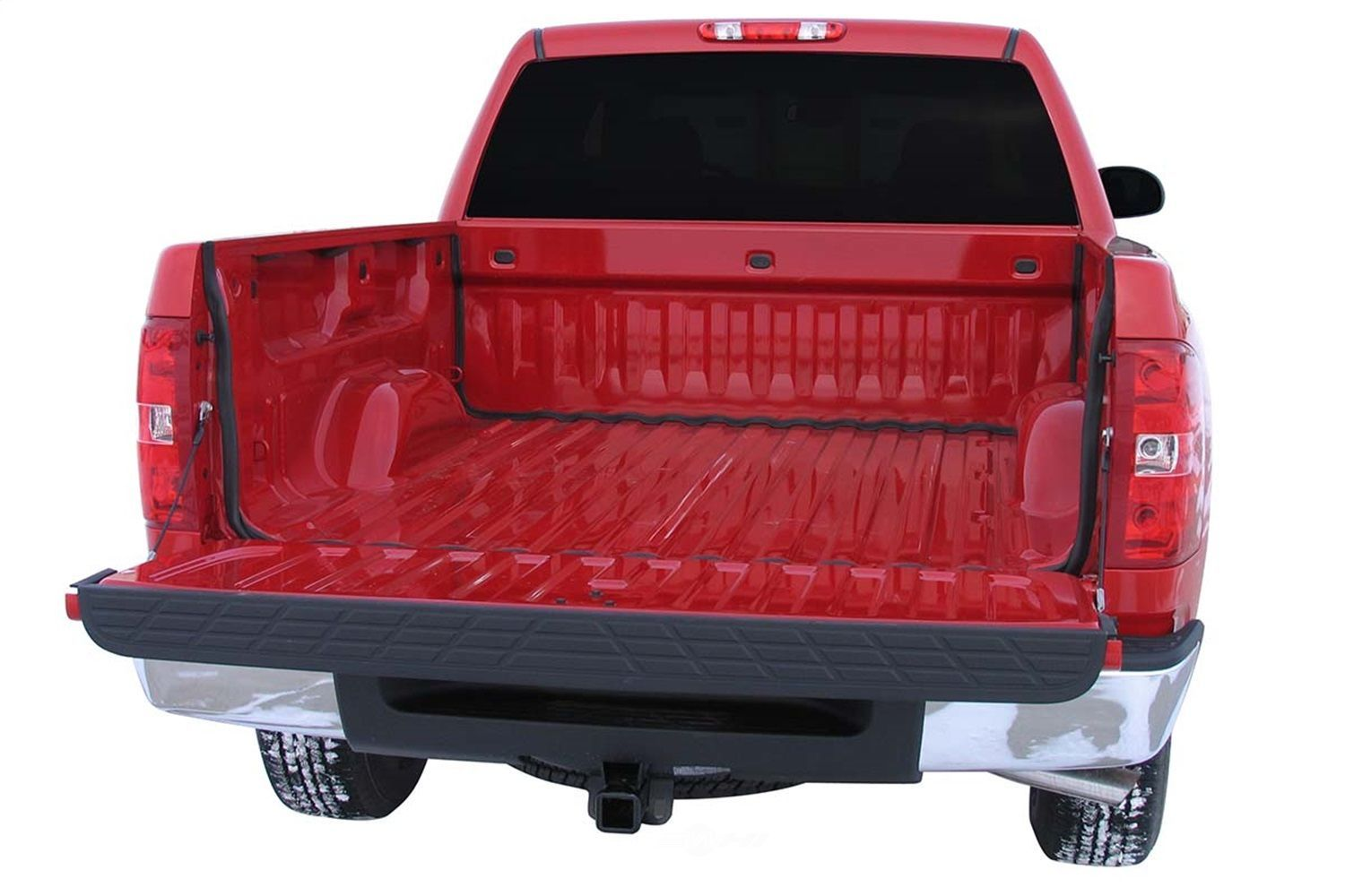 ACCESS COVER - Access Total Bed Seal Kit - XBP 60090