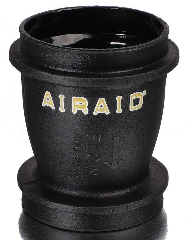 AIRAID - Engine Cold Air Intake Tube - XC0 300-928