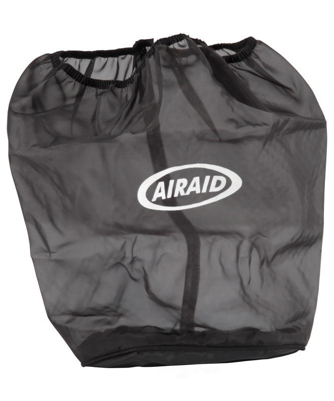 AIRAID - Air Filter Wrap - XC0 799-420
