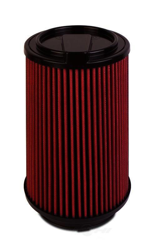 AIRAID - Air Filter - XC0 860-398