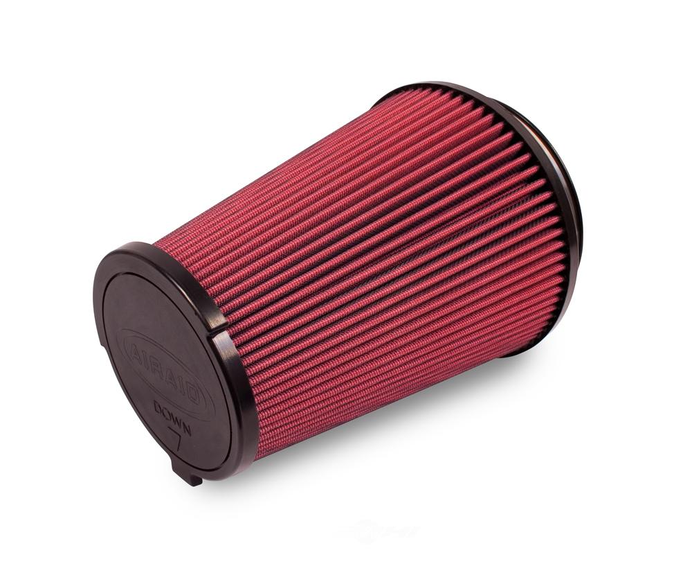AIRAID - Air Filter - XC0 860-399