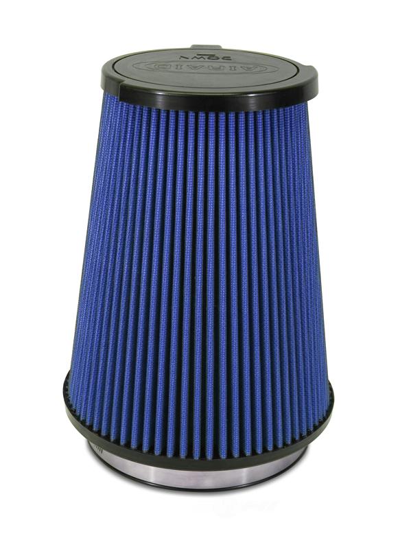 AIRAID - Air Filter - XC0 860-512