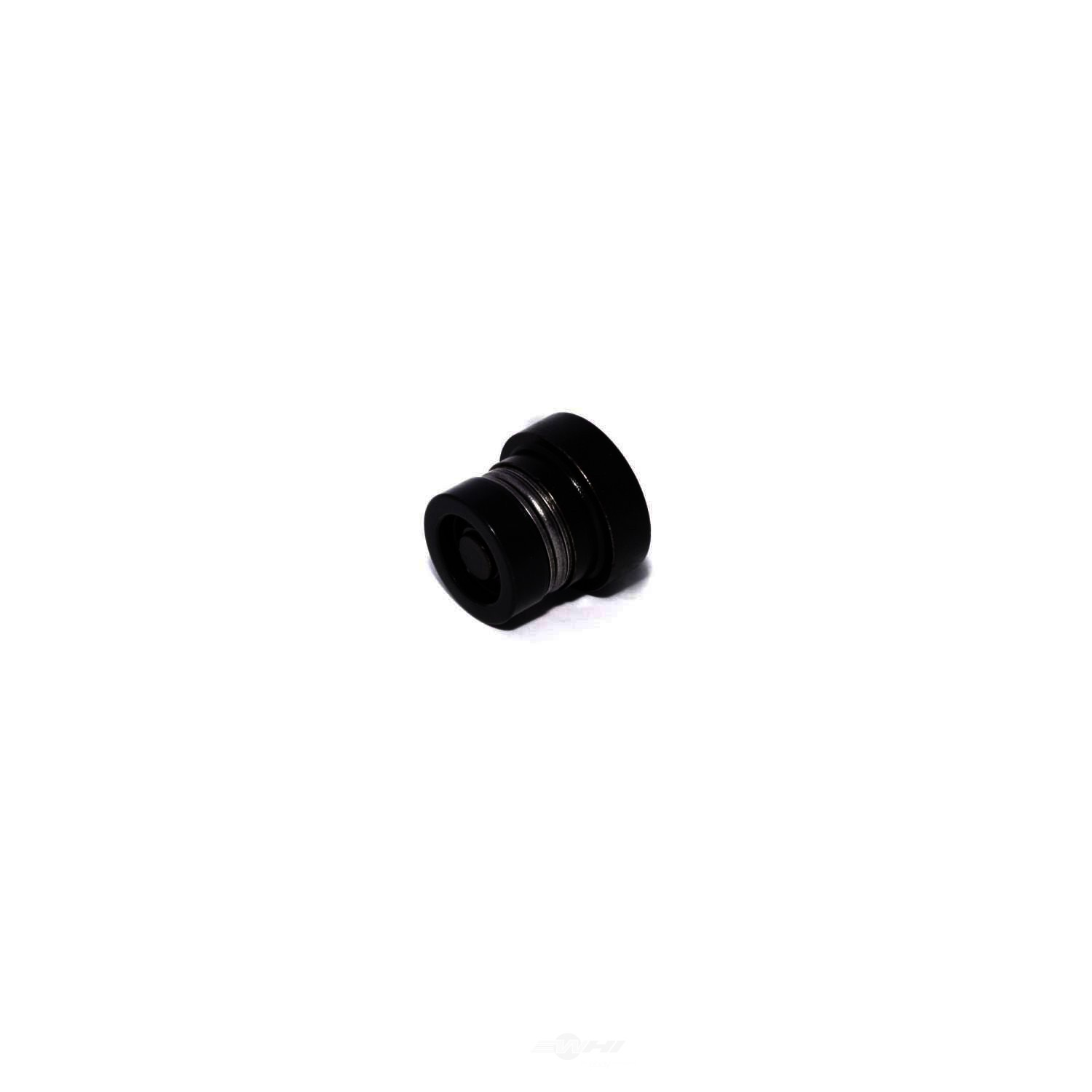 COMP CAMS - Engine Camshaft Thrust Button - XEO 200