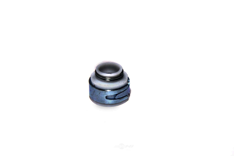 COMP CAMS - Engine Valve Stem Oil Seal - XEO 500-1