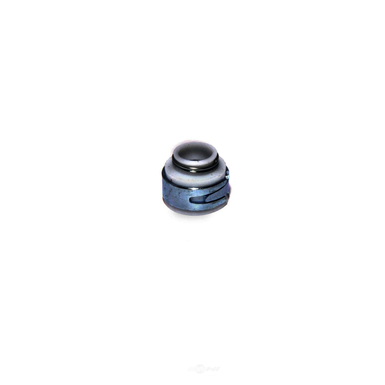 COMP CAMS - Engine Valve Stem Oil Seal - XEO 503-1