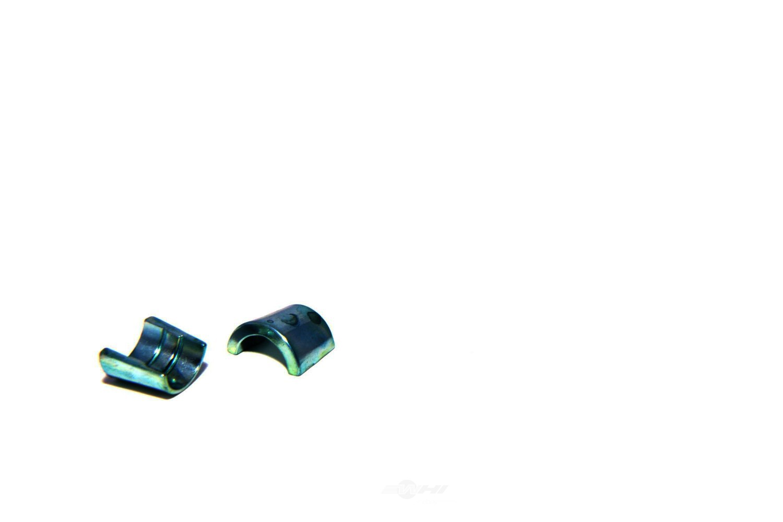COMP CAMS - Valve Locks - XEO 601-1