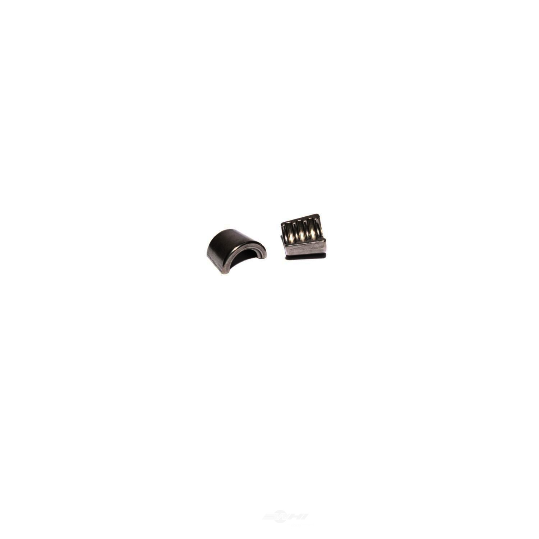 COMP CAMS - Valve Locks - XEO 604-1