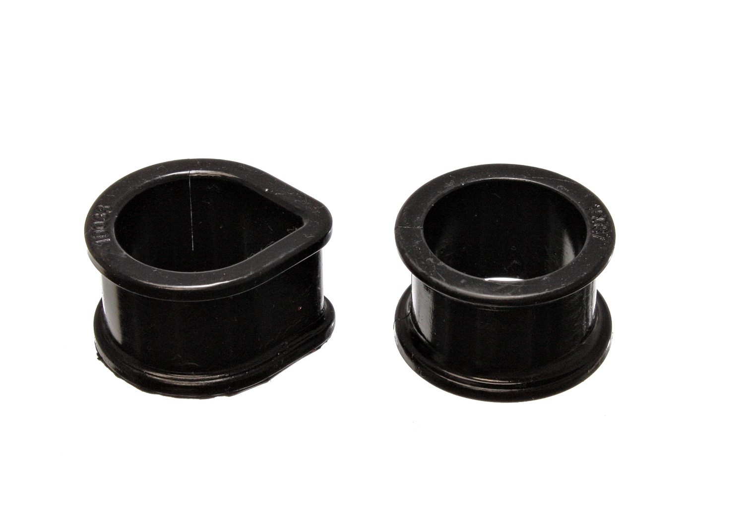 ENERGY SUSPENSION - Rack and Pinion Mount Bushing - XGZ 7.10103G