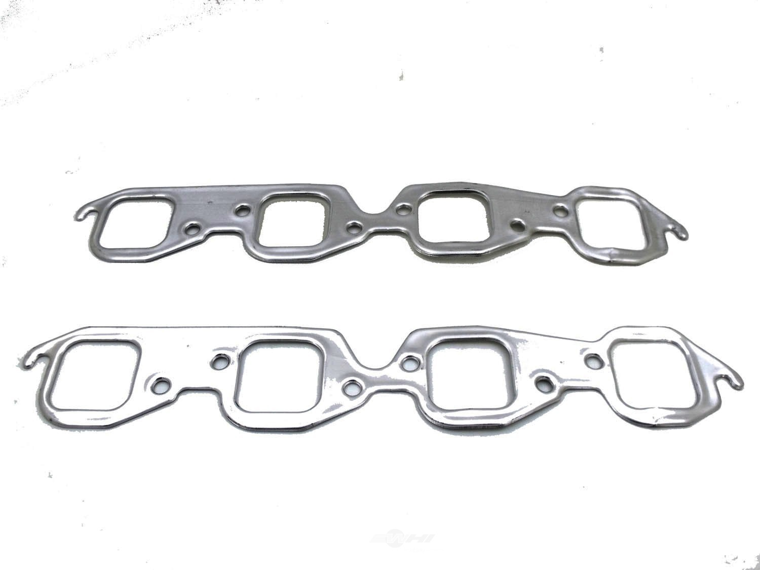 PERCY'S HIGH PERFORMANCE - Seal-4-Good Exhaust Header Gasket - XQW 66013