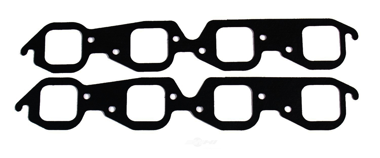 PERCY'S HIGH PERFORMANCE - XX Carbon(TM) Exhaust Header Gasket - XQW 68013