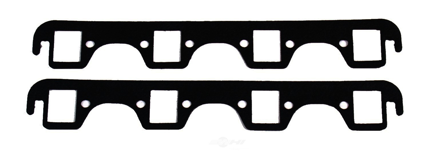 PERCY'S HIGH PERFORMANCE - XX Carbon(TM) Exhaust Header Gasket - XQW 68014