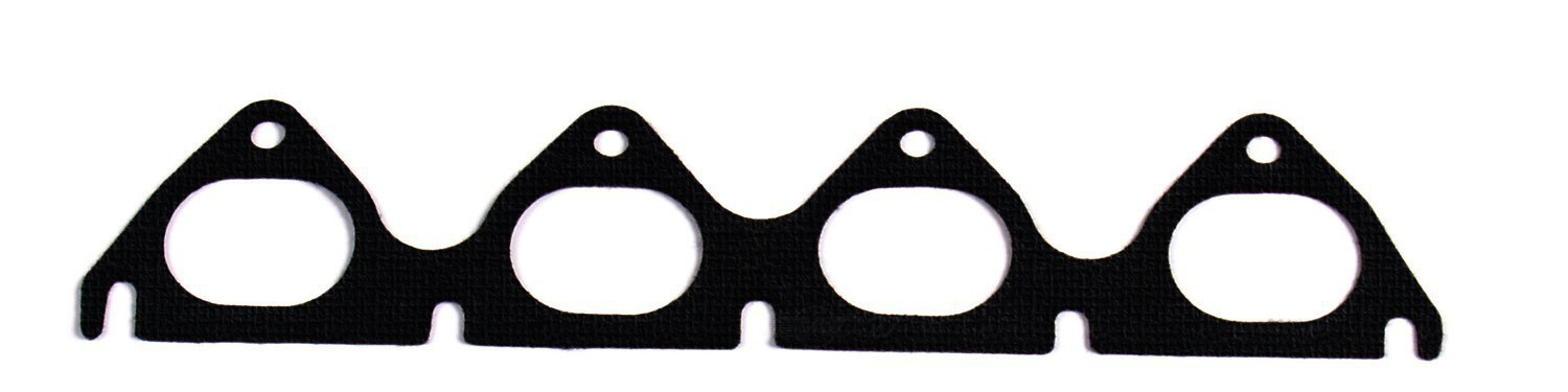 PERCY'S HIGH PERFORMANCE - HTR Exhaust Header Gasket - XQW 69016