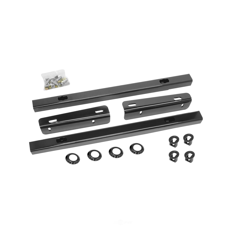 REESE - Fifth Wheel Trailer Hitch Rail Kit - XSA 30868