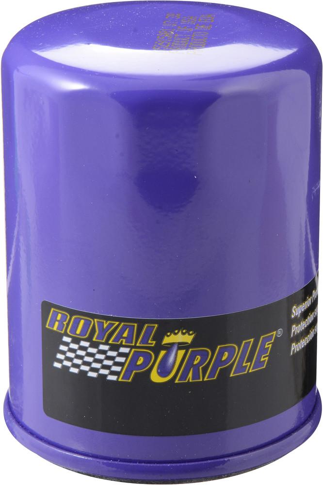 ROYAL PURPLE - Engine Oil Filter - XSJ 10-2867