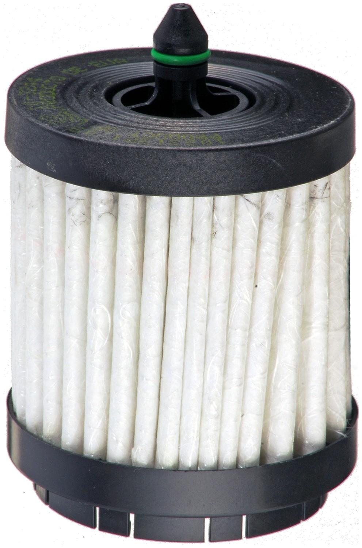 ROYAL PURPLE - Engine Oil Filter - XSJ 10-3244