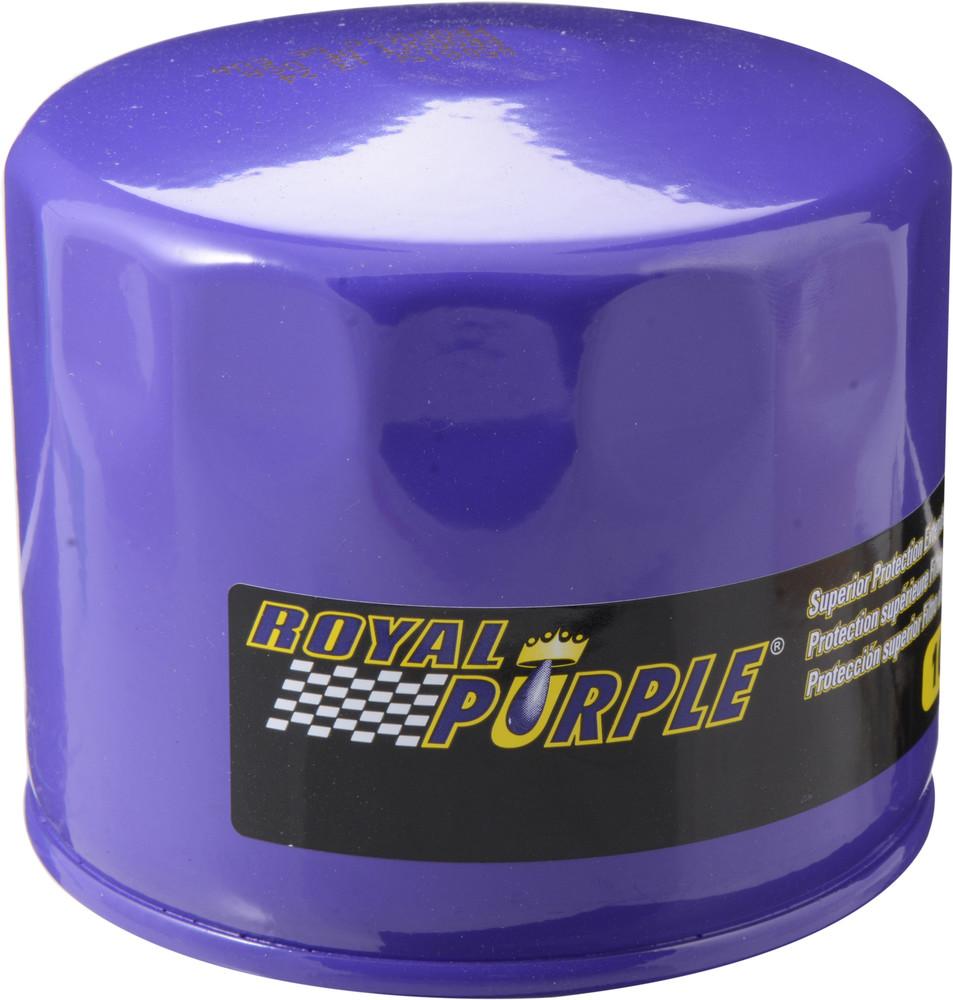 ROYAL PURPLE - Engine Oil Filter - XSJ 10-454