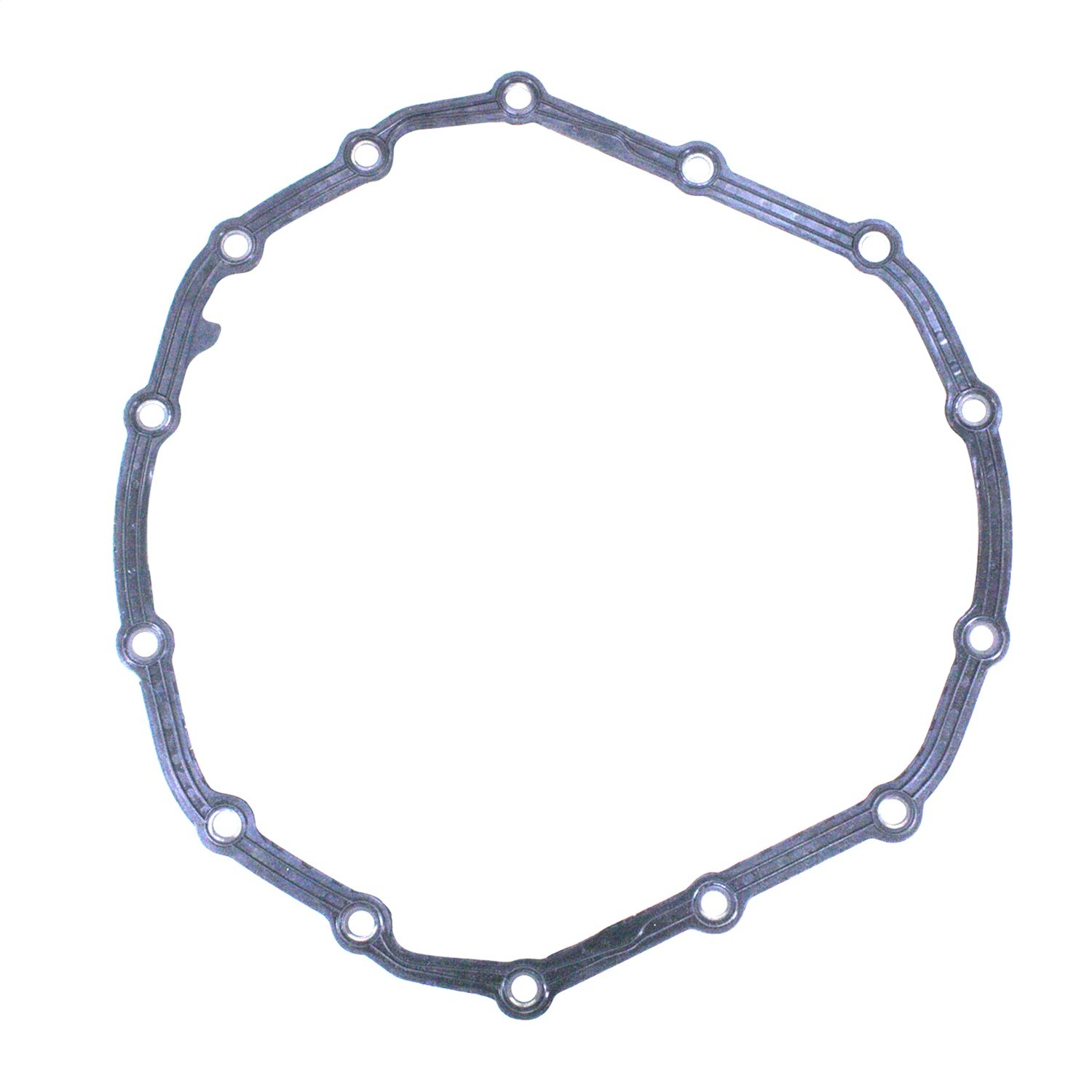 YUKON GEAR - Cover gasket (Rear) - YNG YCGGM11.5