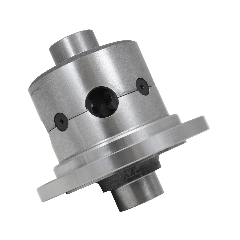 YUKON GEAR - Differential Spool (Rear) - YNG YDGGM11.5-30-1