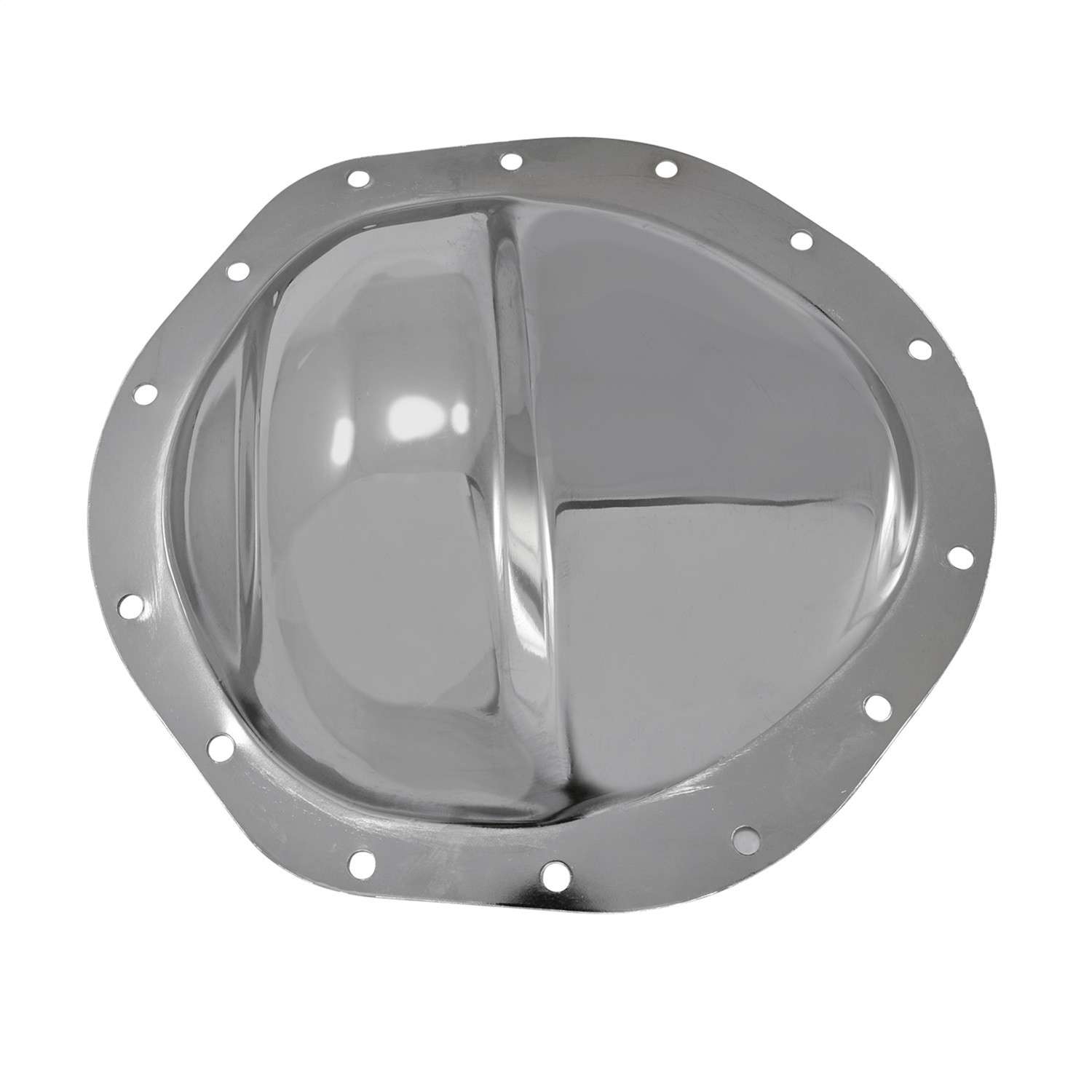YUKON GEAR - Differential Cover (Rear) - YNG YP C1-GM9.5