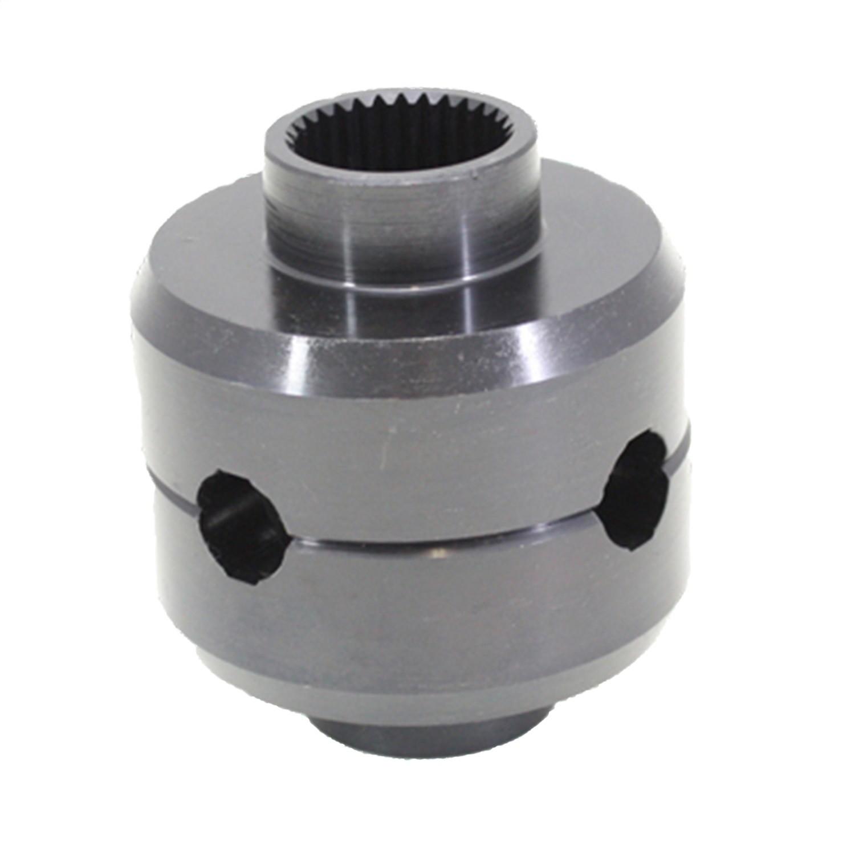 YUKON GEAR - Differential Spool (Rear) - YNG YP MINSGM14T-30