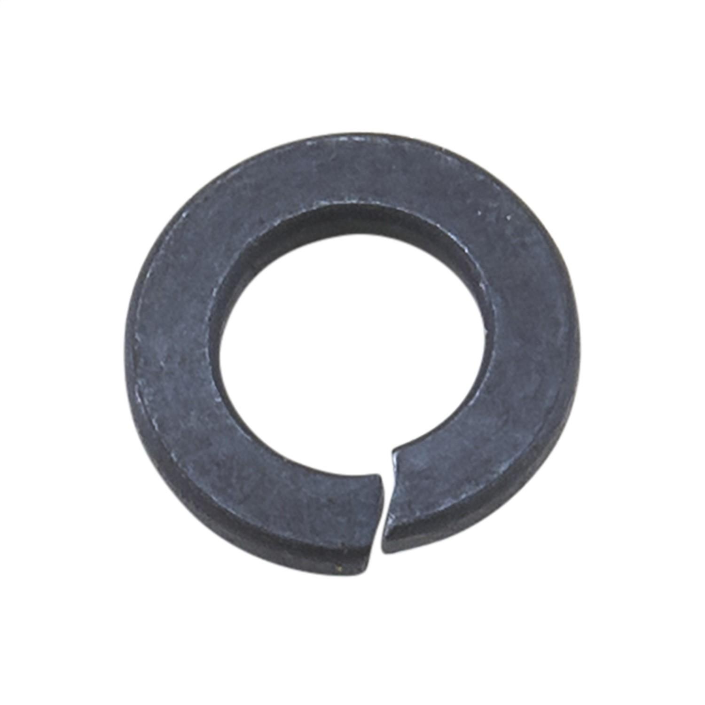 YUKON GEAR - Differential Ring Gear Bolt - YNG YSPBLT-069