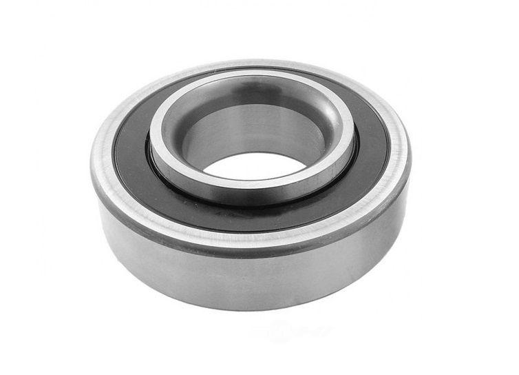 NSK BEARINGS - Wheel Bearing - Z1C 40BW06CG50
