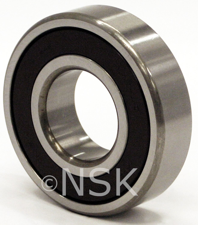 NSK BEARINGS - Drive Axle Shaft Bearing - Z1C B32-10C5