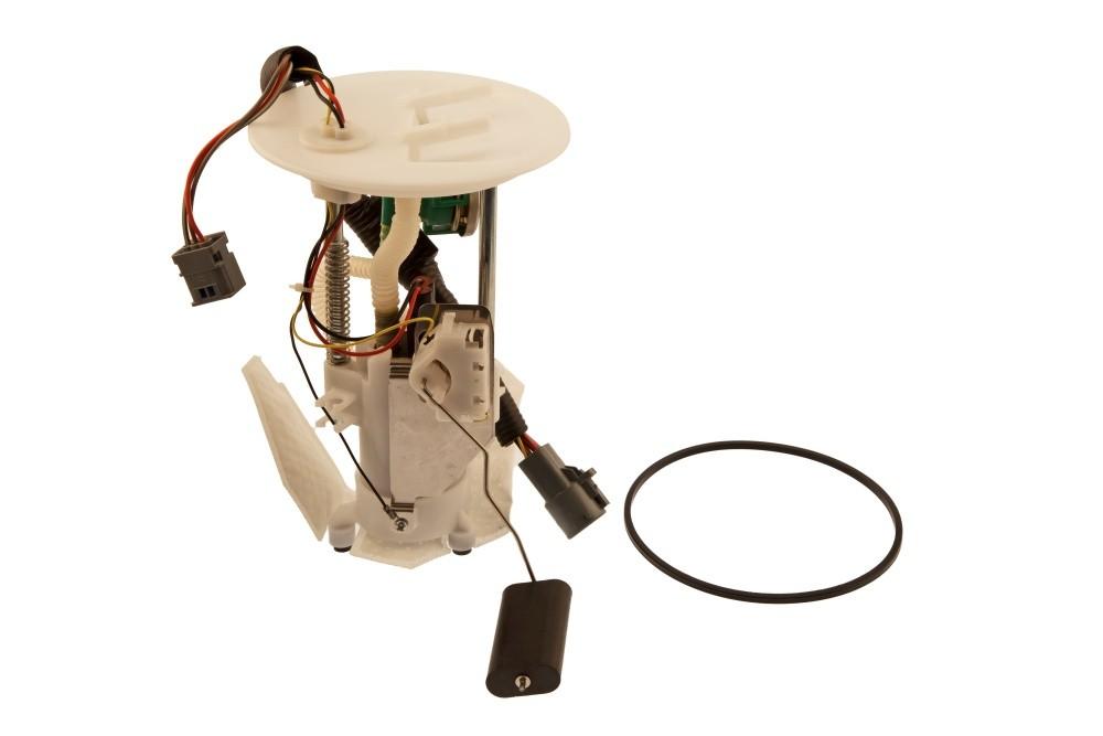PRECISE - Fuel Pump Module Assembly - Z2J 402-P2350M