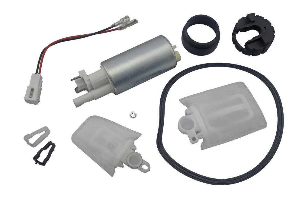 PRECISE - Fuel Pump and Strainer Set - Z2J 402-P2448