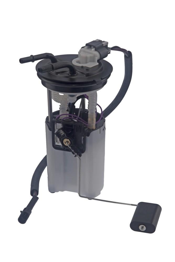 PRECISE - Fuel Pump Module Assembly - Z2J 402-P3549M
