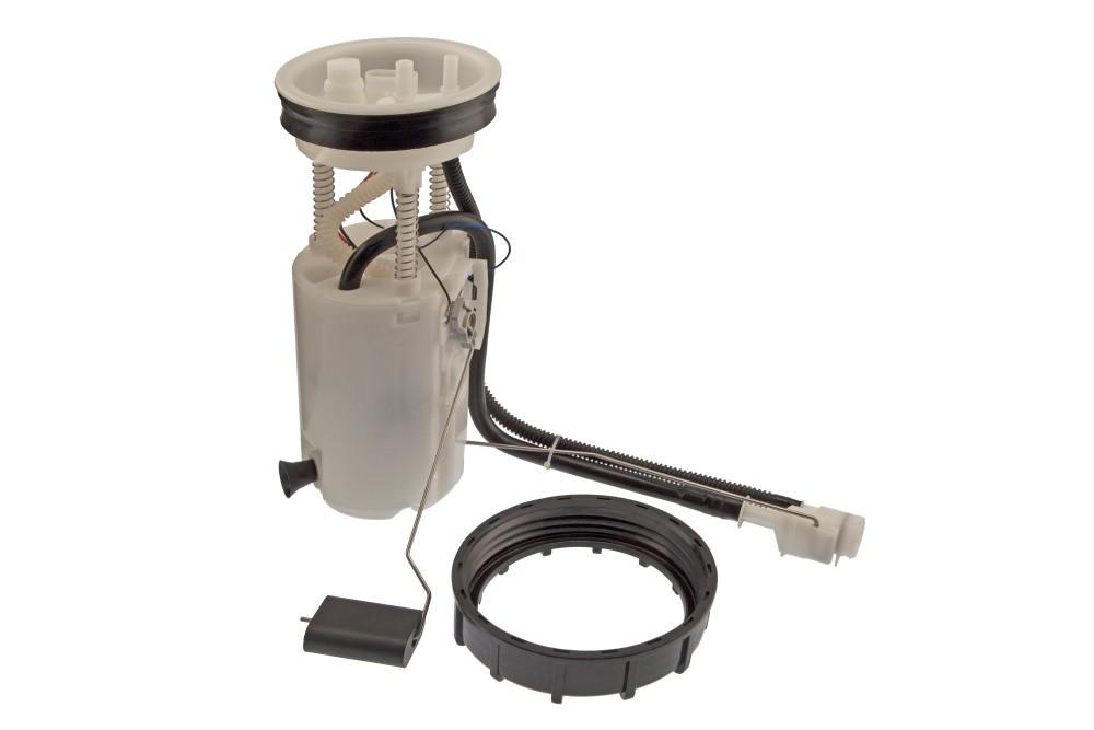 PRECISE - Fuel Pump Module Assembly - Z2J 402-P8389M